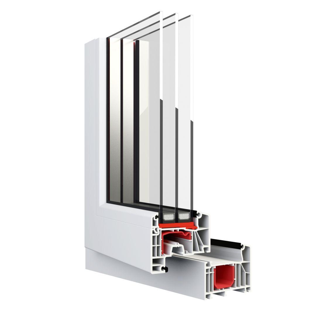 Aluplast Ideal 7000 Fenster Id 7000 Online Kaufen Fensterblick De