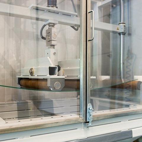Berühmt DRUTEX Fenster online kaufen - Direktvertrieb - fensterblick.de OA34