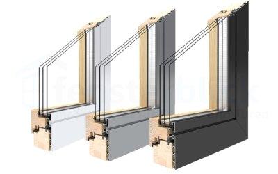 Balkontur Online Kaufen Preise Info Fensterblick De