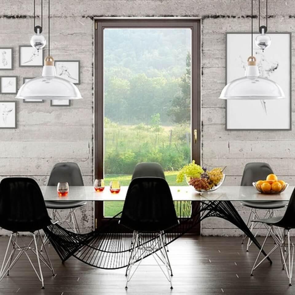 Terrassentür 80 X 200 Cm Günstig Online Kaufen Fensterblickde