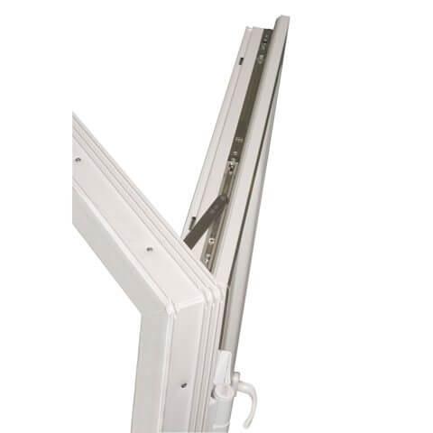 kunststoff balkont r g nstig online kaufen preis info. Black Bedroom Furniture Sets. Home Design Ideas