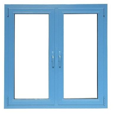 fenster blau kaufen au ergew hnliches design optischer hingucker. Black Bedroom Furniture Sets. Home Design Ideas