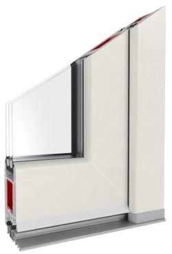 farbkonfigurator f r kunststoff t ren. Black Bedroom Furniture Sets. Home Design Ideas
