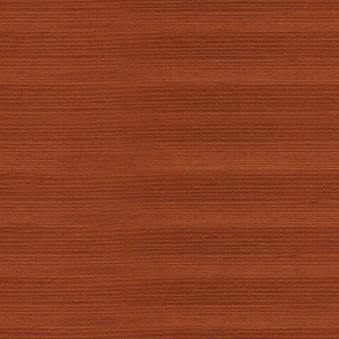 Holzfenster kiefer fenster aus kiefernholz for Holzfenster bestellen