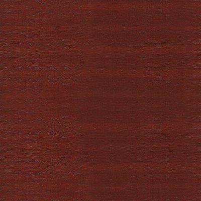 Mahagoni holz farbe  Holzlasur Mahagoni für Fenster, Türen und Haustüren - fensterblick.de