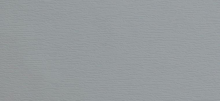 grau 7155 renolit farbton f r fenster t ren haust ren. Black Bedroom Furniture Sets. Home Design Ideas