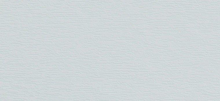 lichtgrau 7251 renolit farbton f r fenster t ren haust ren. Black Bedroom Furniture Sets. Home Design Ideas