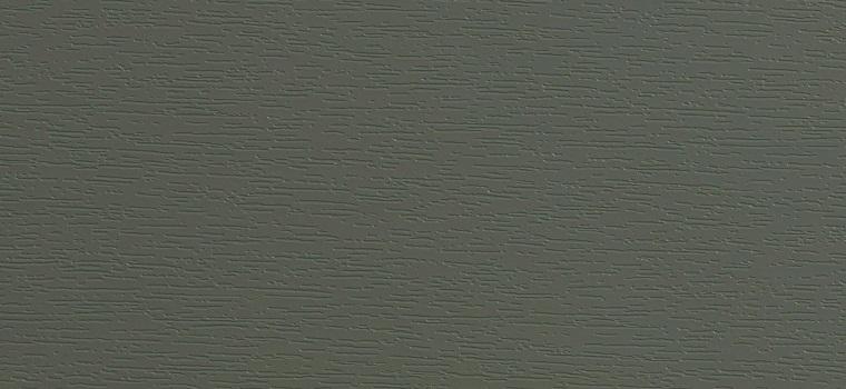 quarzgrau 7039 renolit farbton f r fenster t ren haust ren. Black Bedroom Furniture Sets. Home Design Ideas