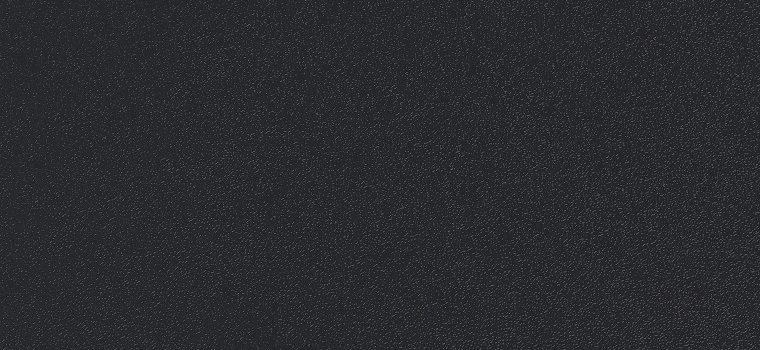 schiefergrau 7015 farbton f r fenster t ren haust ren. Black Bedroom Furniture Sets. Home Design Ideas