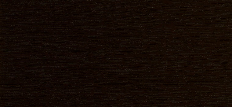 schwarzbraun 8518 renolit farbton f r fenster t ren haust ren. Black Bedroom Furniture Sets. Home Design Ideas