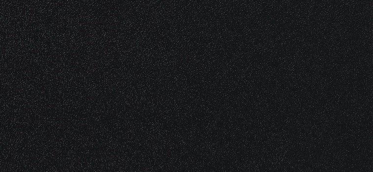 schwarzgrau 7021 farbton f r fenster t ren haust ren. Black Bedroom Furniture Sets. Home Design Ideas