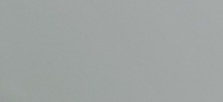 signalgrau 7004 renolit farbton f r fenster t ren haust ren. Black Bedroom Furniture Sets. Home Design Ideas