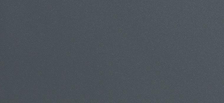 Slate grey finesse farbton f r fenster t ren for Weru fensterkonfigurator
