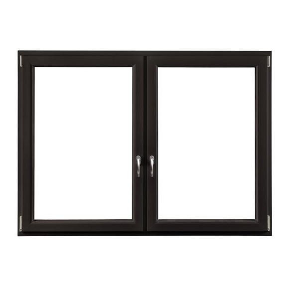 fenster schwarz kaufen edel hochwertig. Black Bedroom Furniture Sets. Home Design Ideas