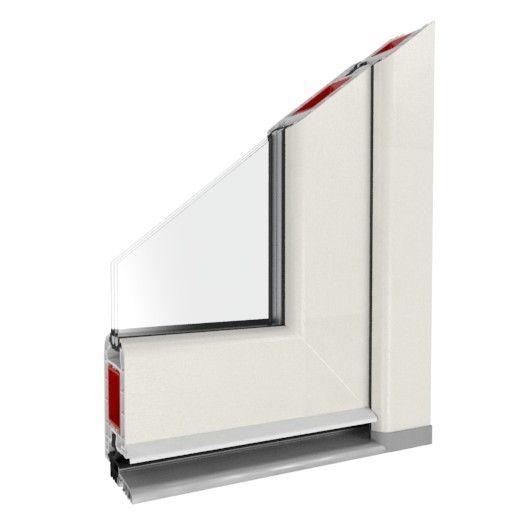 haust ren duisburg drutex t ren online kaufen. Black Bedroom Furniture Sets. Home Design Ideas