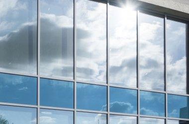 Top VSG Glas   Informationen zu Verbundsicherheitsglas - fensterblick.de IO87