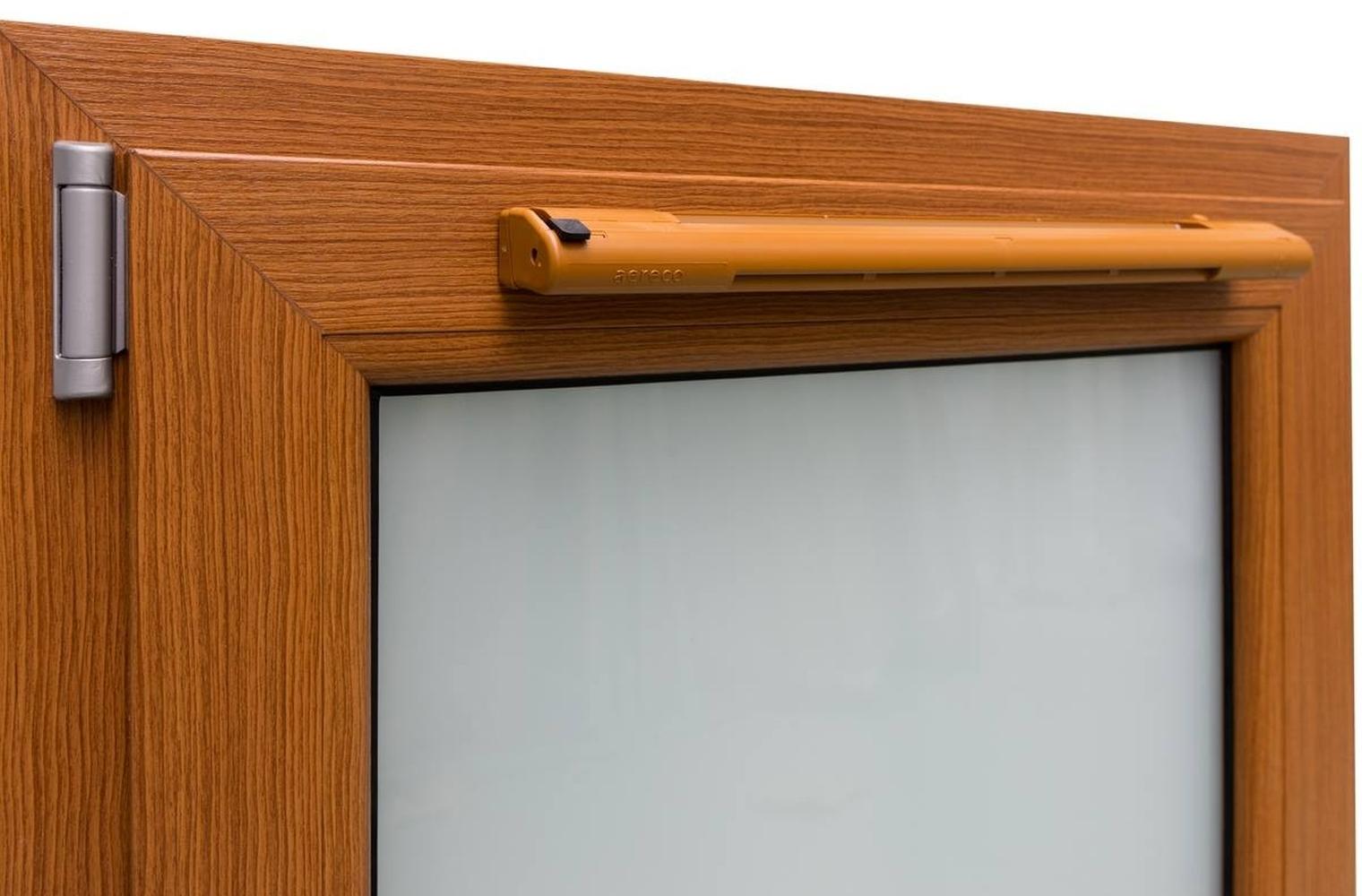 fenster 120x60cm zu g nstigen preisen. Black Bedroom Furniture Sets. Home Design Ideas