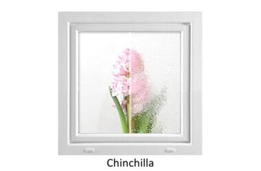 Fenster Chinchilla- Ornament günstig kaufen - fensterblick.de