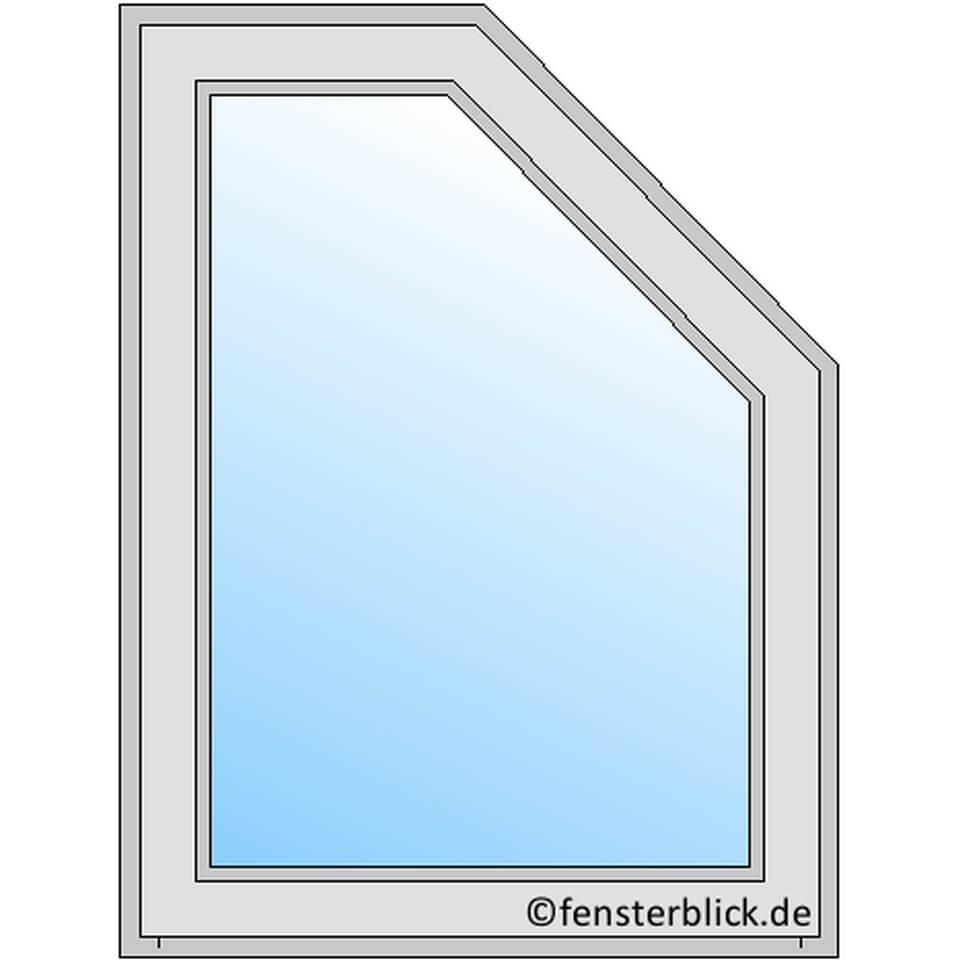 schr gfenster mit rollo zu g nstigen preisen. Black Bedroom Furniture Sets. Home Design Ideas