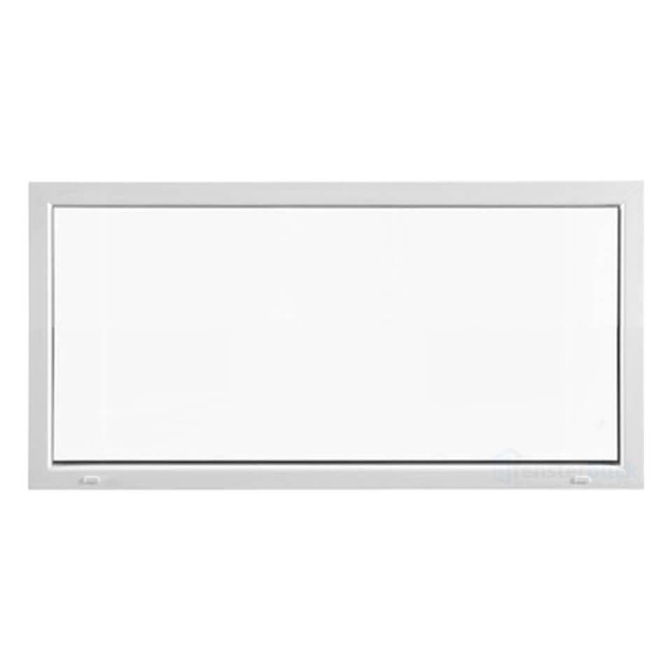 kellerfenster 100 x 50 cm (bxh) | günstig online kaufen