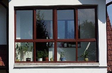 Wohnzimmerfenster Gestalten Online Preise Info Fensterblickde