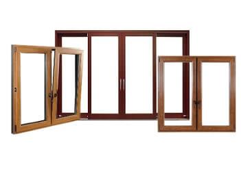Fenster Preise Online Berechnen Mit Dem Fensterkonfigurator