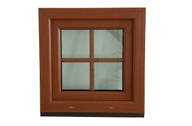 gartenhausfenster g nstig kaufen online preisvorteil. Black Bedroom Furniture Sets. Home Design Ideas