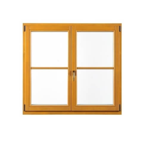 sprossenfenster g nstig kaufen preis info. Black Bedroom Furniture Sets. Home Design Ideas