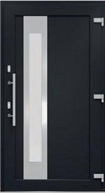 haust ren m nster drutex t ren online kaufen. Black Bedroom Furniture Sets. Home Design Ideas