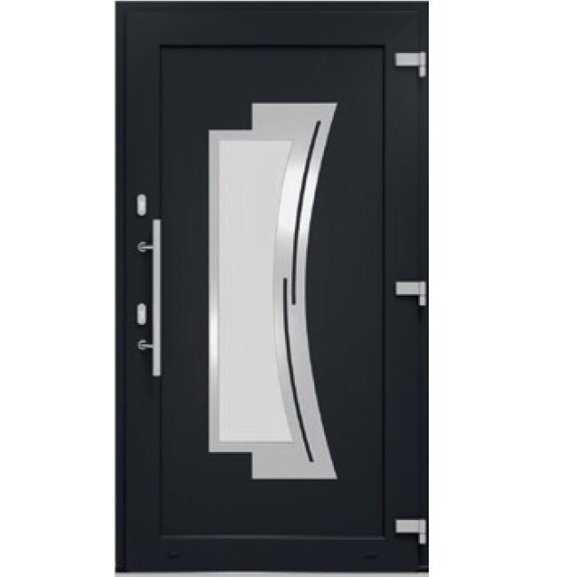 t ren online kaufen zimmert ren mit lichtausschnitt weiss jj77 hitoiro kleiderschrank 50 cm. Black Bedroom Furniture Sets. Home Design Ideas