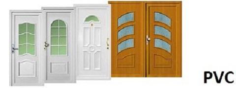 haust ren online gestalten und kaufen preis info. Black Bedroom Furniture Sets. Home Design Ideas