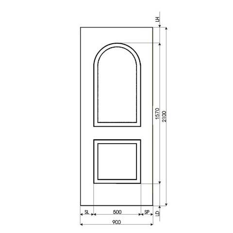 haust ren dv 01 und dv 04 landhausstil preise info. Black Bedroom Furniture Sets. Home Design Ideas