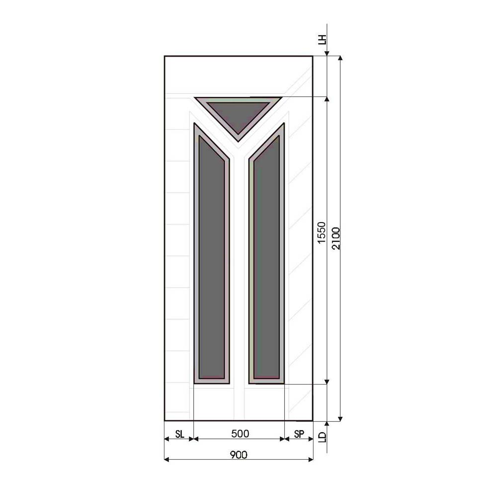 haust ren hamm dvf 222 preise info. Black Bedroom Furniture Sets. Home Design Ideas