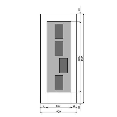 haust r dv 170 preise info. Black Bedroom Furniture Sets. Home Design Ideas