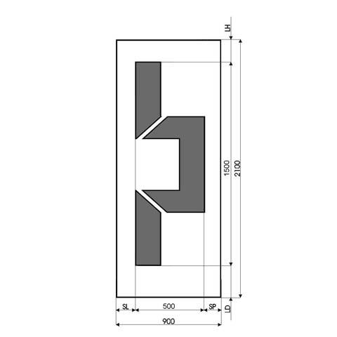 haust ren dv 203 preise info. Black Bedroom Furniture Sets. Home Design Ideas