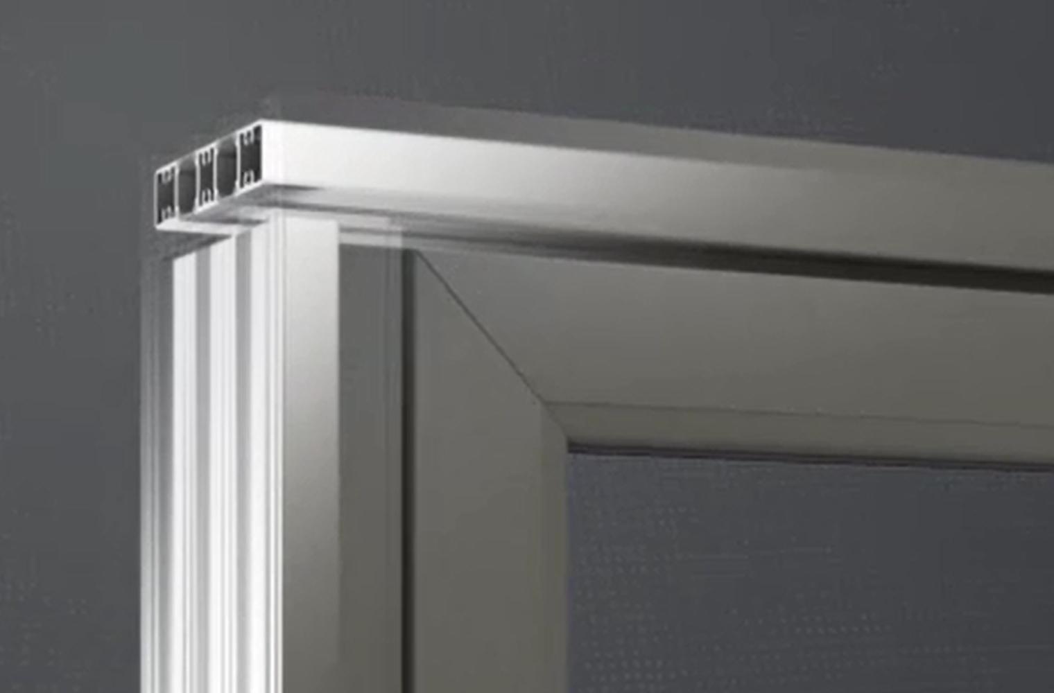 terrassentüren sichern für mehr einbruchschutz - fensterblick.de