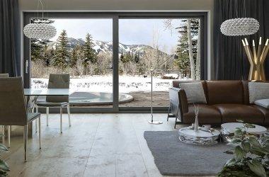 terrassen schiebet ren zu g nstigen preisen. Black Bedroom Furniture Sets. Home Design Ideas