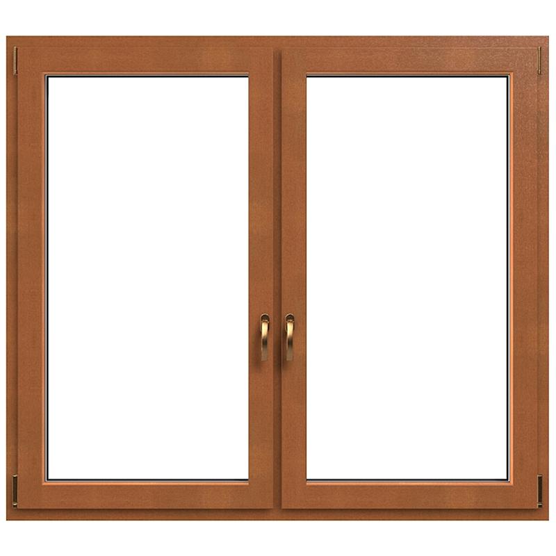 Fenster eiche kaufen symbol f r die ewigkeit for Fenster 0 finanzierung