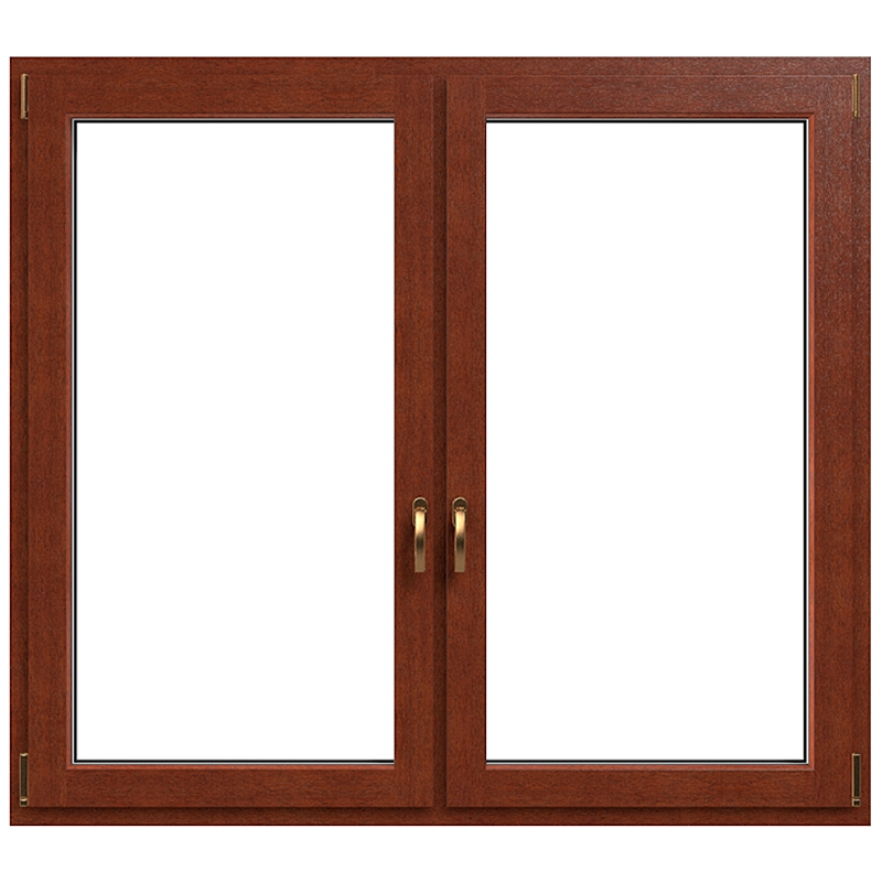 holzfenster teak kaufen fenster mit teak lasur. Black Bedroom Furniture Sets. Home Design Ideas