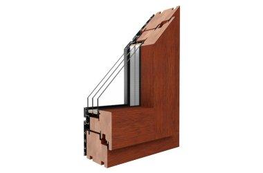 Holz alu fenster vor und nachteile jetzt vergleichen - Kunststofffenster oder alufenster ...