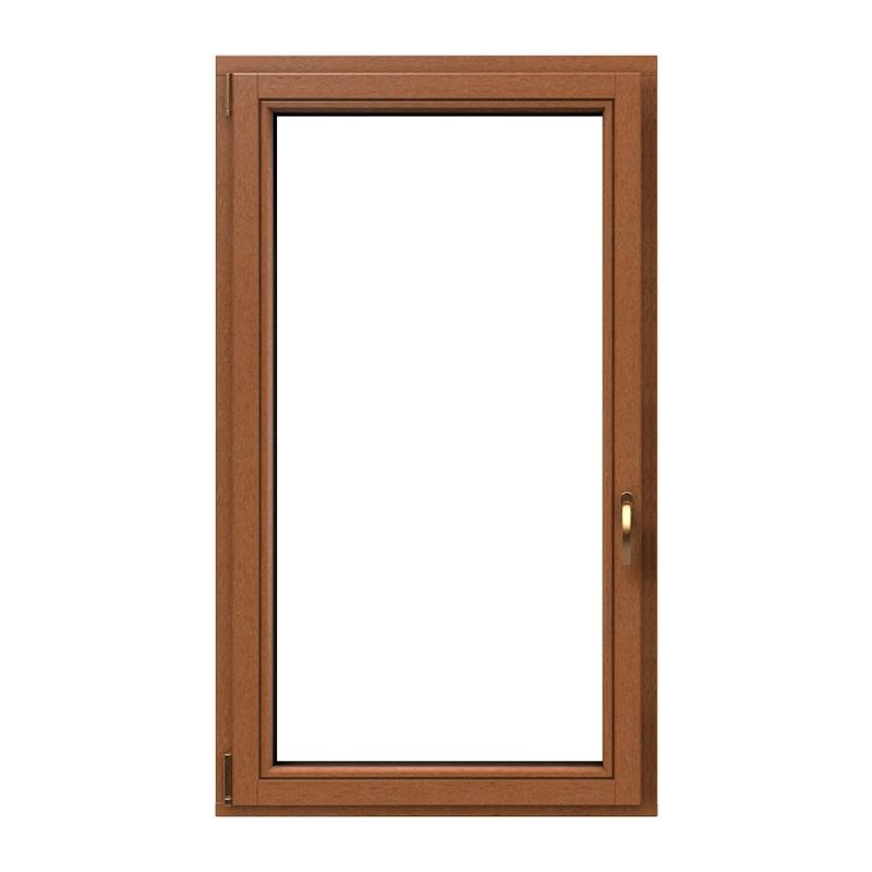 Holzfenster Eiche Hell Kaufen Eiche Hell Holzlasur Fensterblick De
