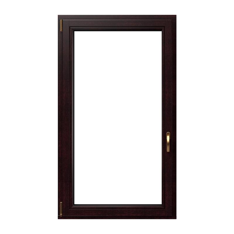Schwarzbraune holzfenster kaufen fenster schwarzbraun for Holzfenster kaufen
