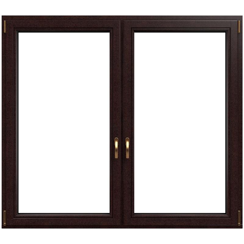 holzfenster softline 78 zu g nstigen preisen. Black Bedroom Furniture Sets. Home Design Ideas