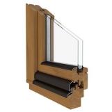 Holzfenster: Vorteile und Nachteile - fensterblick.de