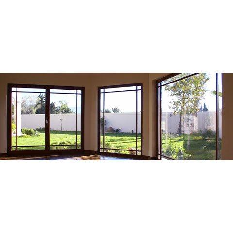 holzfenster softline iv 68 zu g nstigen preisen. Black Bedroom Furniture Sets. Home Design Ideas