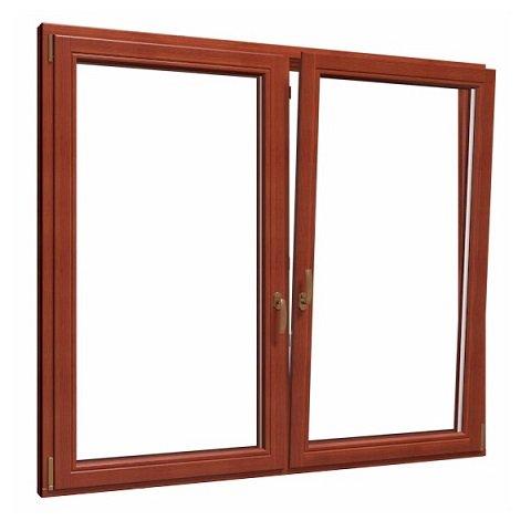 Holzfenster preise und kosten fensterkonfigurator for Holzfenster kaufen