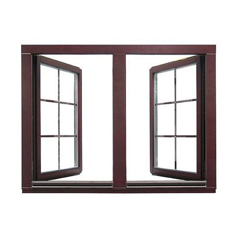 holzfenster zu g nstigen preisen online. Black Bedroom Furniture Sets. Home Design Ideas