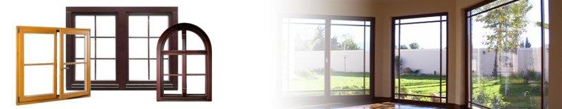 holzfenster mit sprossen. Black Bedroom Furniture Sets. Home Design Ideas
