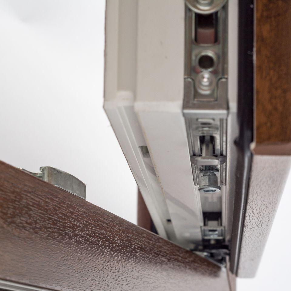 Fensterbeschl ge maco multi matic ks - Maco fenster einstellen ...