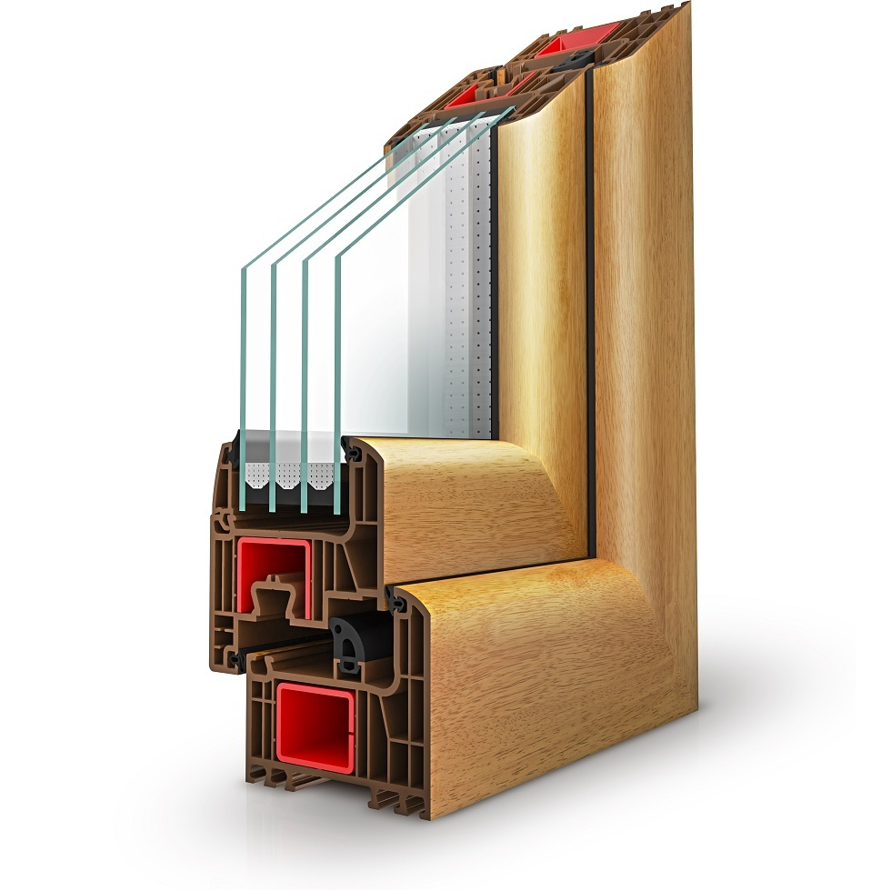 fenster w rmeschutz beratung preise u werte und infos. Black Bedroom Furniture Sets. Home Design Ideas